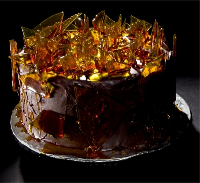 tarta-de-chocolate-cristales-rotos