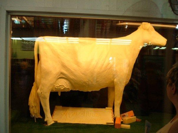 vaca-de-mantequilla