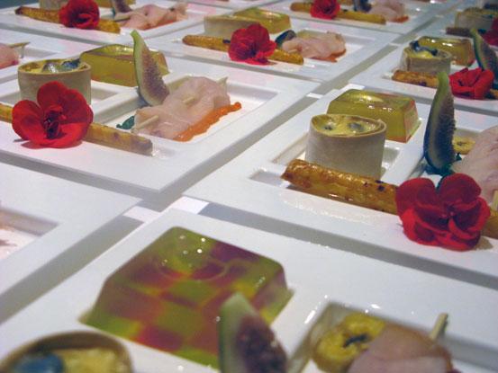 banquete-futurista-2