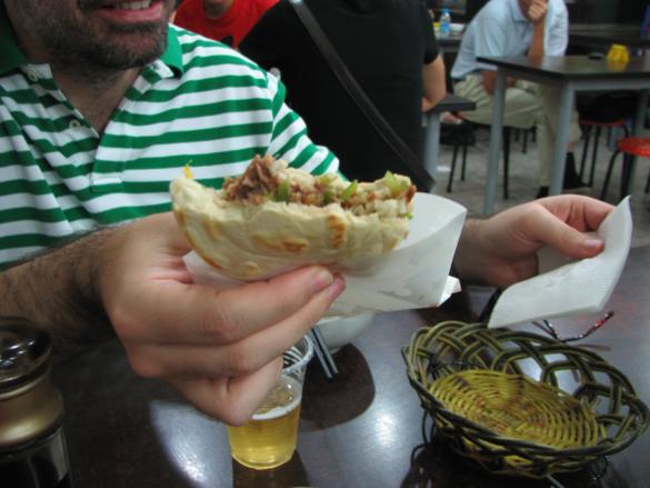 hamburguesa china_585x439