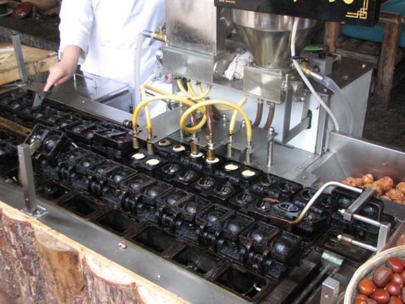 maquina de dulces de nuez_585x439