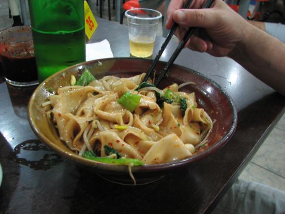 noodles picantes_585x439