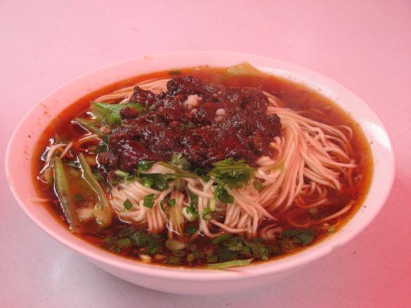 noodles_585x439