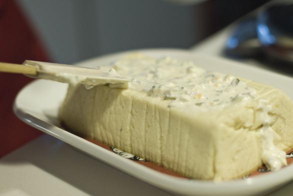 pastel-pescado-salsa-tartara