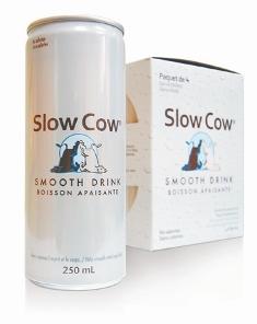 slow_cow