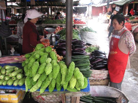 verdura desconocida_585x439