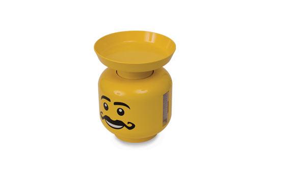 balanza-cocina-lego