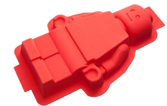 molde-bizcocho-lego
