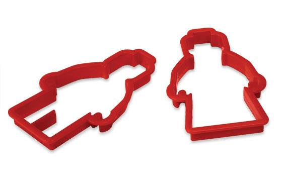 moldes-galletas-lego