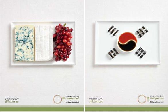 sidney-food-festival-corea-