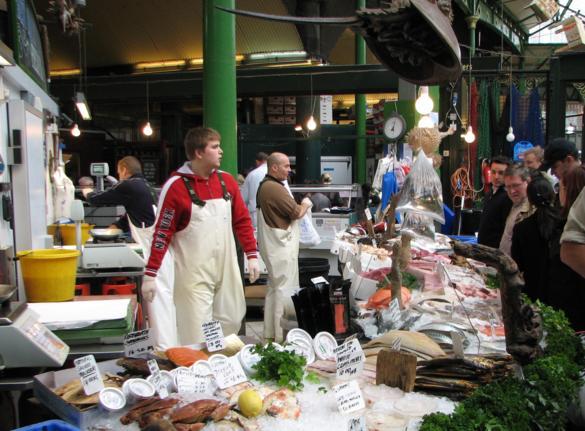Borough Market 008_585x431