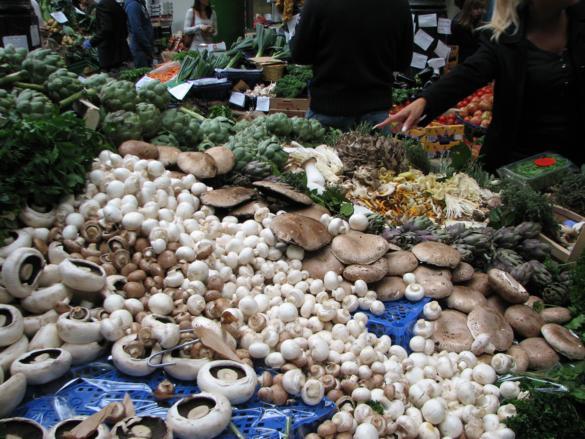 Borough Market 009_585x439
