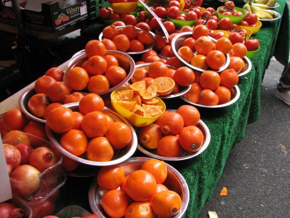 Borough Market 012_585x439