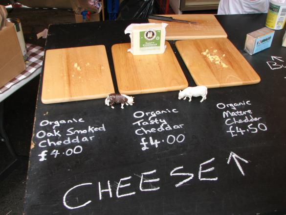 Borough Market 013_585x439