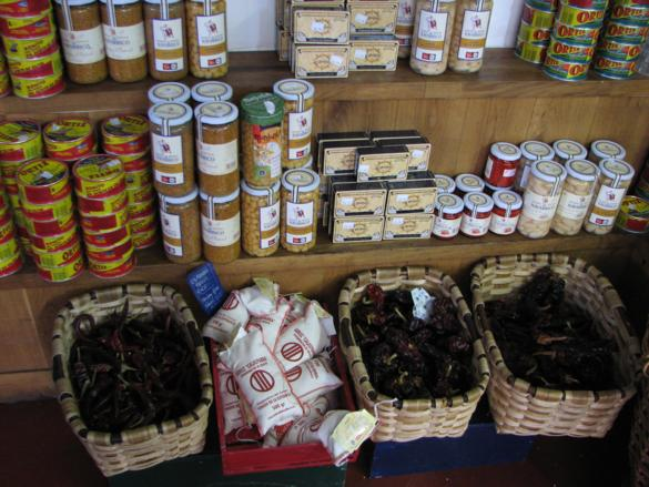 Borough Market 038_585x439