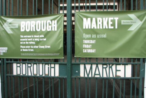 Borough Market 043_585x439