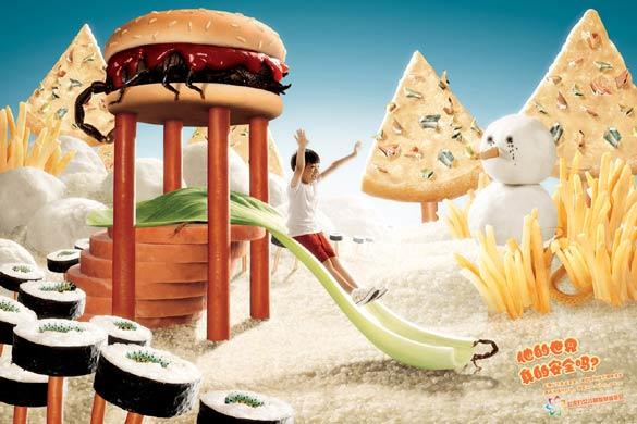 anuncio-chino-alimentacion