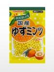 caramelos japon