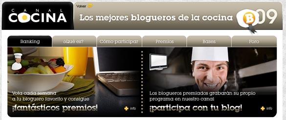 concurso-canal-cocina