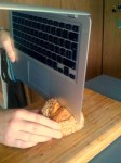 macbook air pan