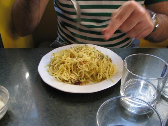 restaurante mam i teca 2