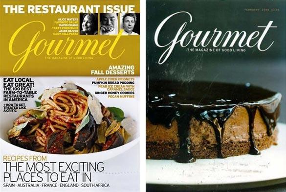 revista-gourmet-magazine