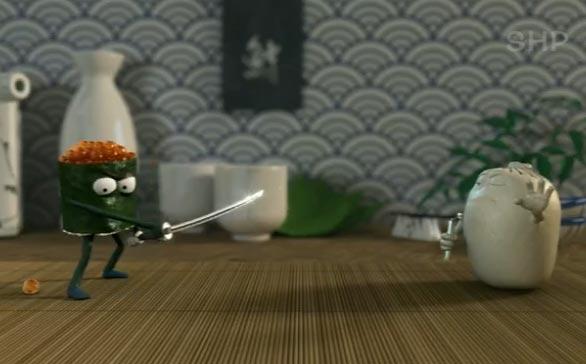 super-baozi-sushi-man