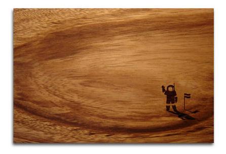 tabla-cortar-astronauta