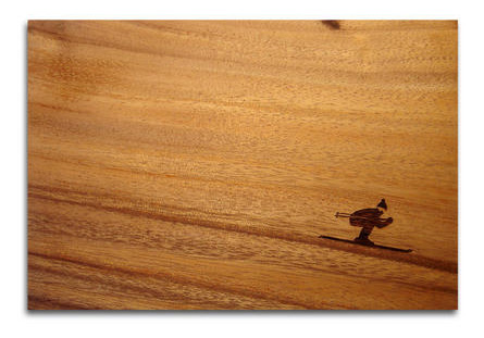 tabla-cortar-esquiador