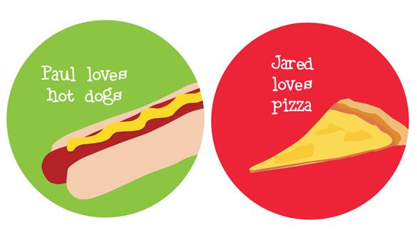 alphabet-plate-perrito-pizz