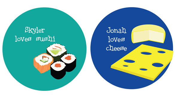 alphabet-plate-sushi-queso