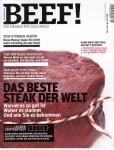 beef portada