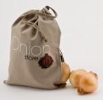 bolsa conservacion cebolla