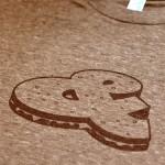 camiseta amper