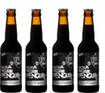 tactical_nuclear_penguin1
