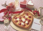 dominospizza_corazon