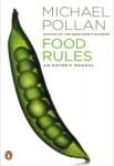 food_rules