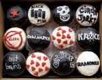punkrockcupcakes
