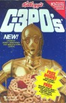 c3po cereal