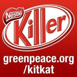logo killer kitkat