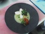 plato cocina