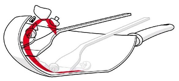 boomerang wok 1