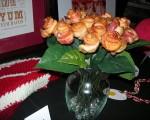 centro flores bacon
