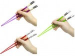 palillos star wars
