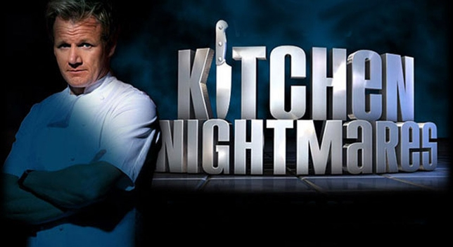 Image Result For Kitchen Nightmares Uk Se